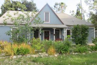 Novotny's estate sales in Altadena, CA